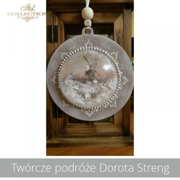 20190426-Twórcze podróże Dorota Streng-R0996-example 01