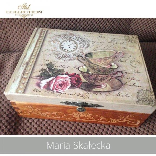 20190515-Maria Skałecka-R0495-example 07