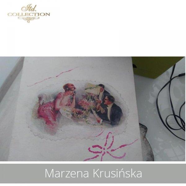 20190717-Marzena Krusińska-R0133-example 01
