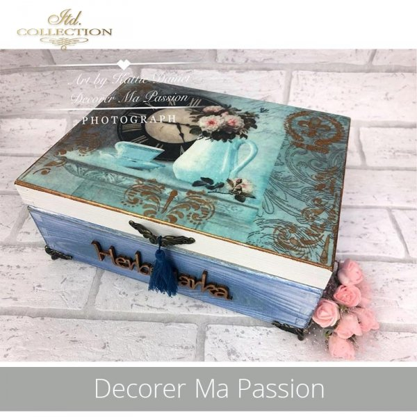 20190911-Decorer Ma Passion-R0762-example 01