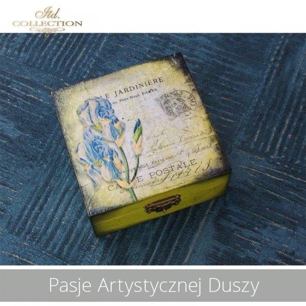20190802-Pasje Artystycznej Duszy-R1124-A4-ITD 0020L-example 01