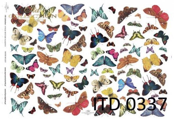 motyle-na-100-sposobów-kolorowe-motylki-papier-do-decoupage-D0337
