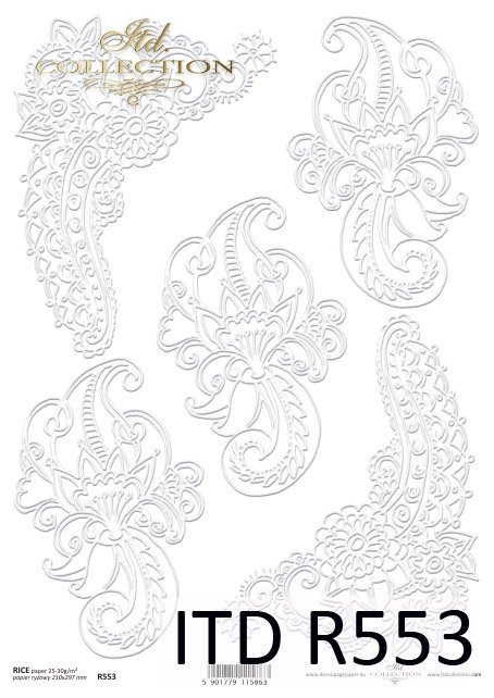 koronka, koronki, robótki ręczne, koronkowy, koronkowe, koronkowa, R553
