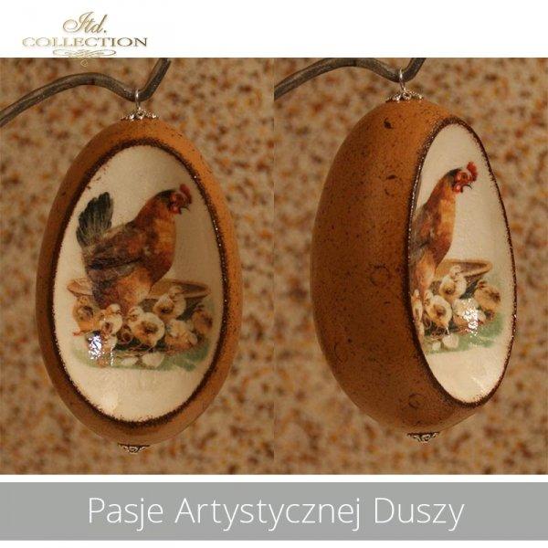 20190427-Pasje Artystycznej Duszy-R0846-example 5
