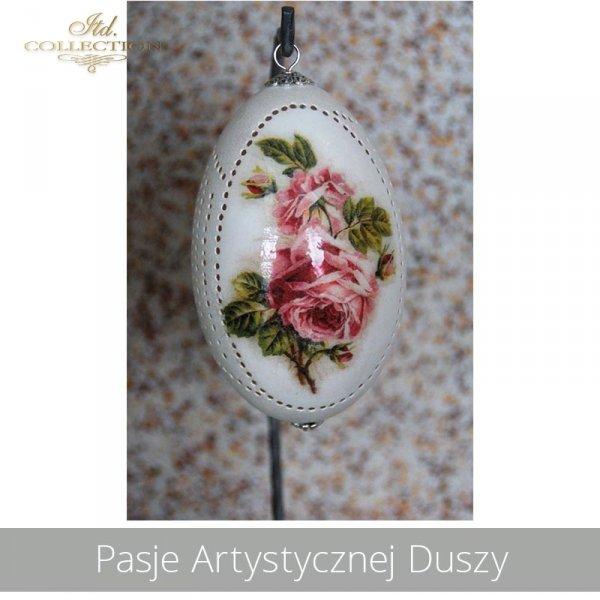 20190427-Pasje Artystycznej Duszy-R0222-example 1
