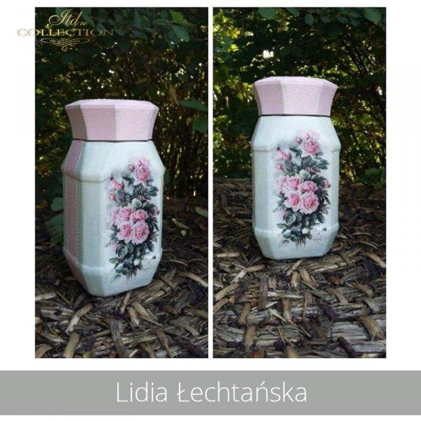 20190725-Lidia Łechtańska-R1209-example 05