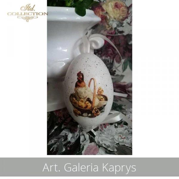 20190423-Art. Galeria Kaprys-R0846 - example 03