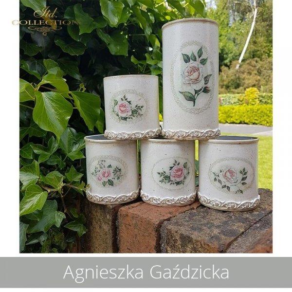 20190622-Agnieszka Gaździcka-R1326-R0182L-example 01