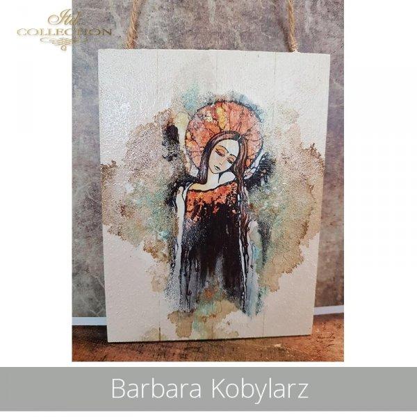 20190518-Barbara Kobylarz-ITD 0493-example 02