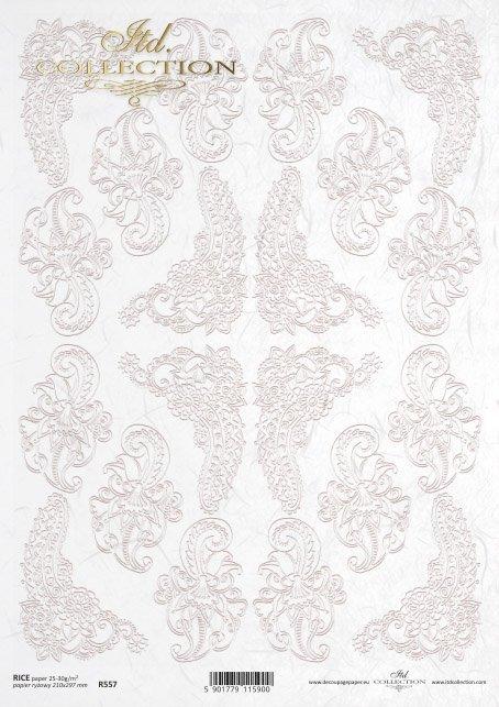 lace, hand-made, handmade, R557