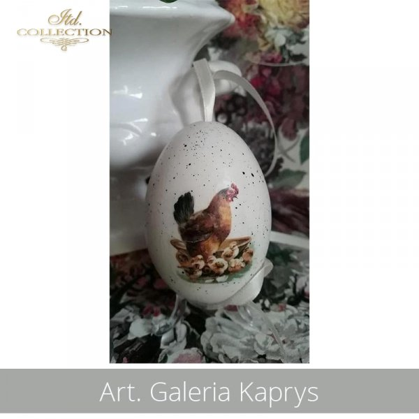 20190423-Art. Galeria Kaprys-R0846 - example 04