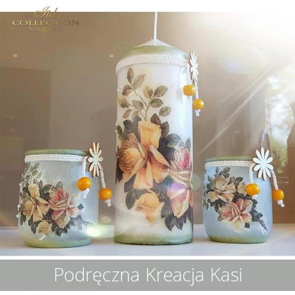 20190912-Podręczna Kreacja Kasi-R0255-example 01