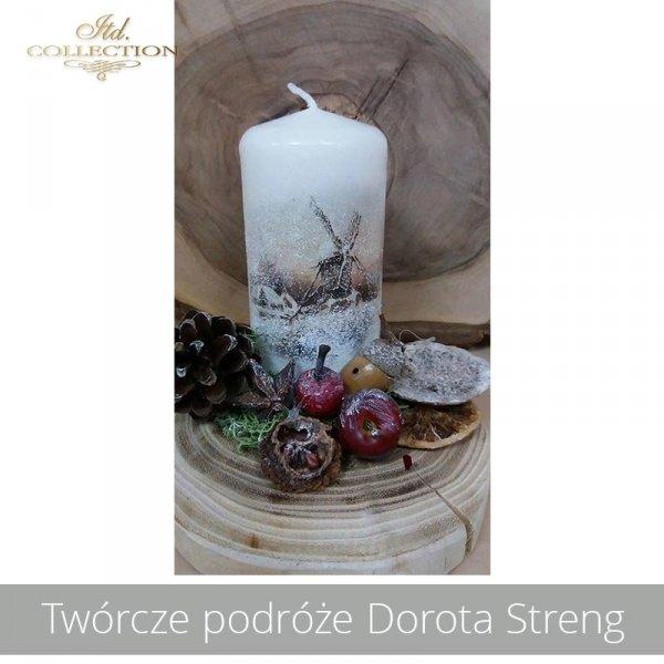 20190426-Twórcze podróże Dorota Streng-R0996-example 02