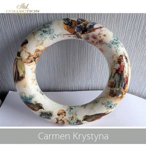 20190519-Carmen Krystyna-R0325-A4-R0481-A4-R0487-example 06