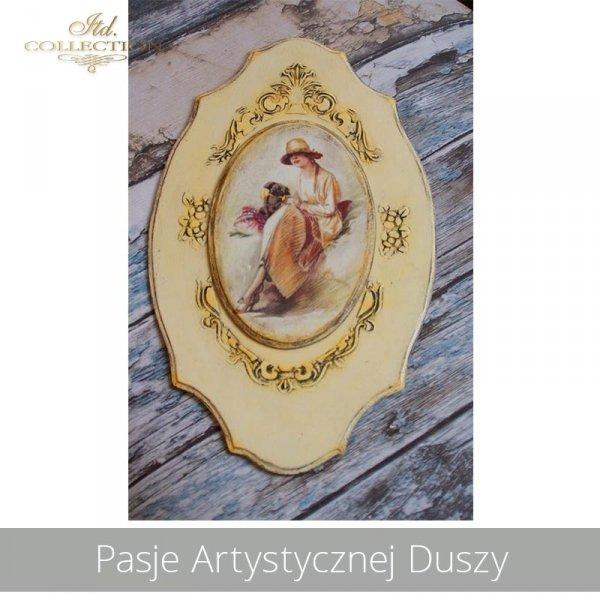 20190427-Pasje Artystycznej Duszy-R698-example 1