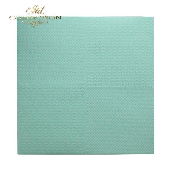 Speciální papír pro scrapbooking * PSS027