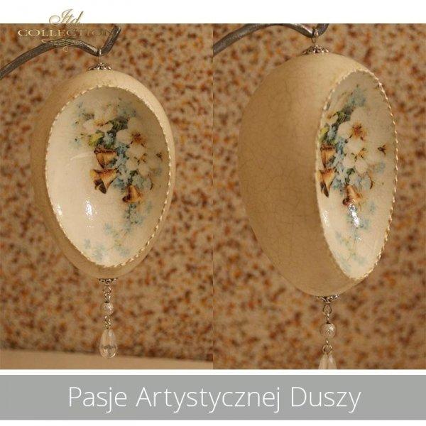 20190427-Pasje Artystycznej Duszy-R0360-example 1