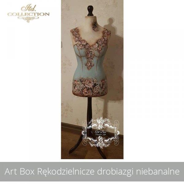 20190423-Art Box Rękodzielnicze drobiazgi niebanalne-R0379 R0380 - example 02