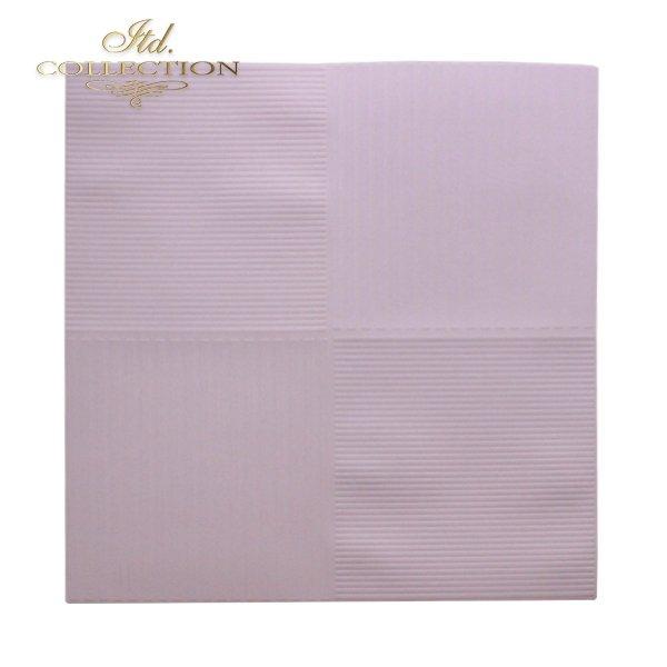 Speciální papír pro scrapbooking * PSS033
