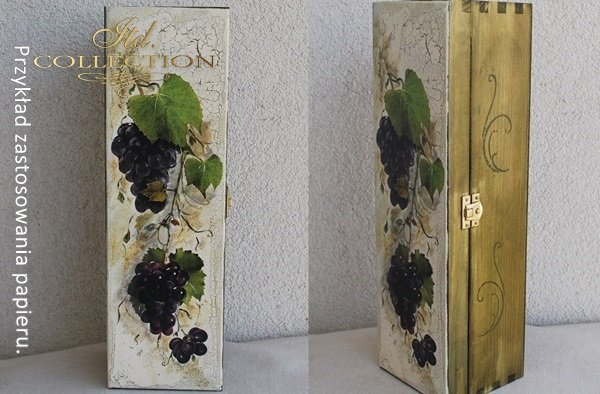 papier-ryżowy-decoupage-mixed-media-R0128 example-01
