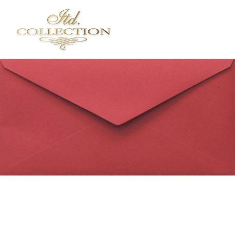 koperty ozdobne*decorative envelopes*dekorative Umschläge*Sobres decorativos*Декоративные конверты