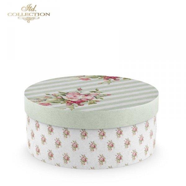 example-01-pastelowe-róże-w-angielskim-stylu-papier-decoupage-ryżowy-R0620