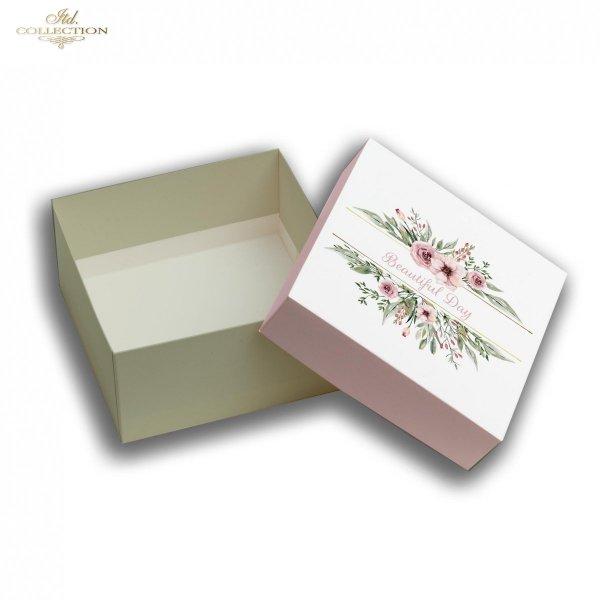 example-01-akwarele-kwiaty-różowe-listki-malutkie-kompozycje-roślinne-ramki-narożniki-dekory-roślinne-motywy-ślubne-na-skrzyneczki-pudełka-prezentowe-papier-decoupage-ryżowy-R1459