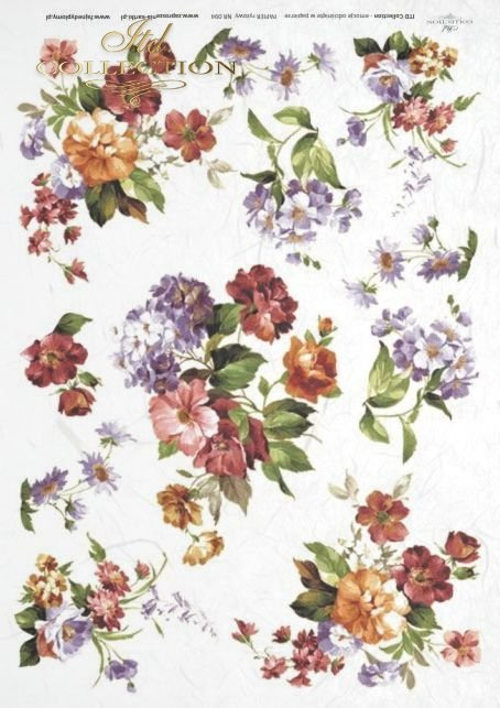 bukiet, bukiety, kwiatów, kwiat, kwiaty, łąka, ogród, R094