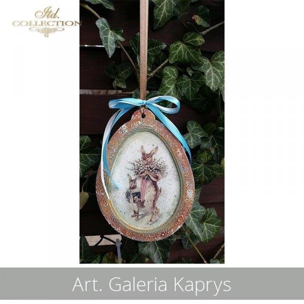 20190423-Art. Galeria Kaprys-R1578_R0424L - example 08