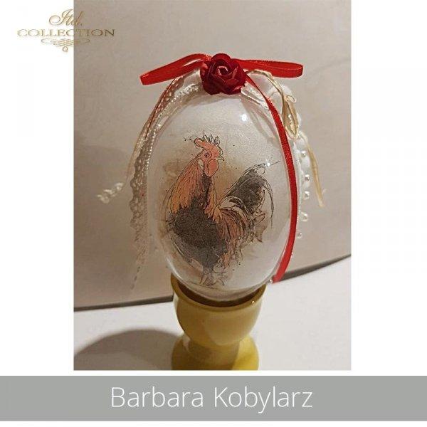 20190418-Barbara Kobylarz-R1349-R1352, R0205-R0208L