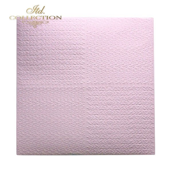 Special paper for scrapbooking PSS017