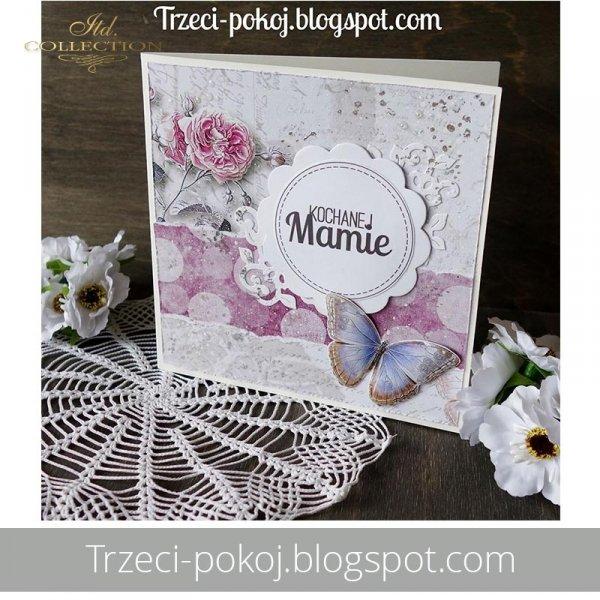 20190612-Trzeci-pokoj.blogspot.com-SCRAP-017-example 04