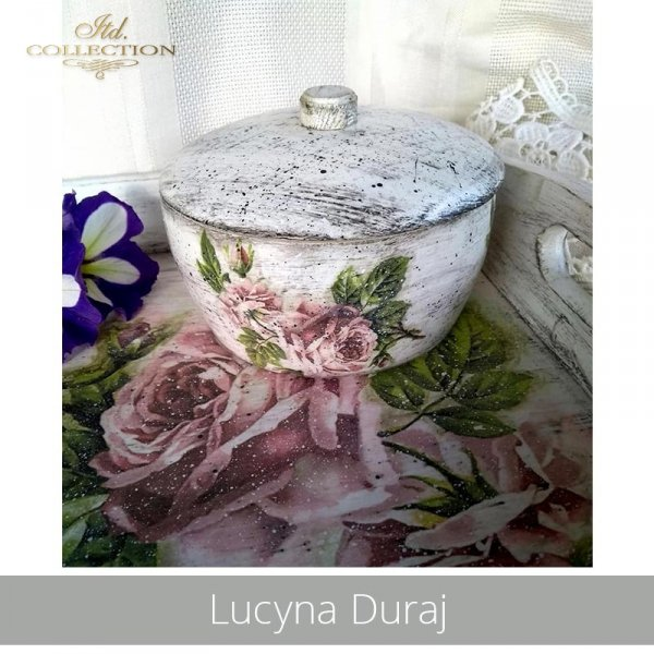 20190520-Lucyna Duraj-R0222-example 02