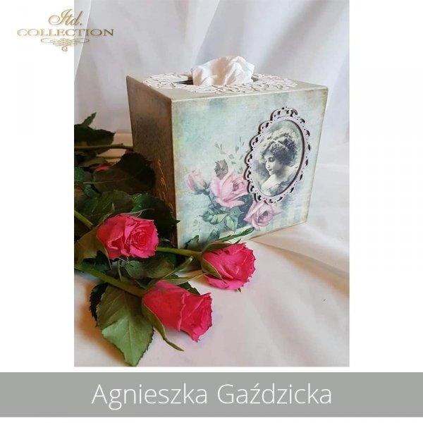 20190426-Agnieszka Gaździcka-R1375-R0231L-R1437-R0293L-example 01