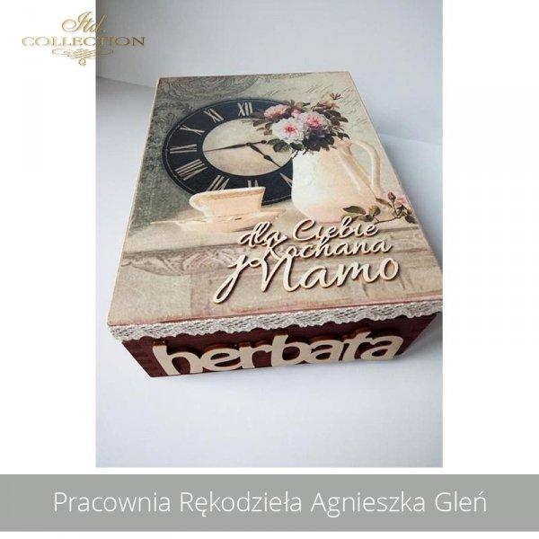 20190521-Pracownia Rękodzieła Agnieszka Gleń-R0761-example 01