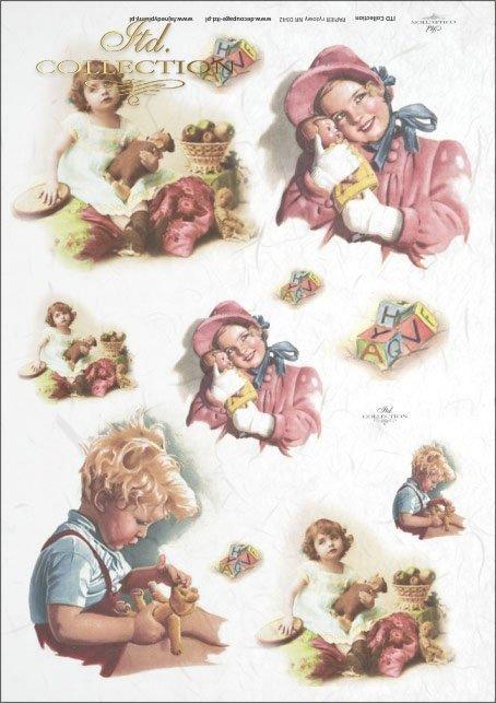 children, fun, games, toys, teddy bears, dolls, R342