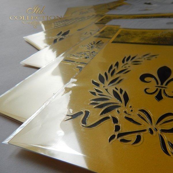 example-02-szablon-stencil-for-decoupage-plantillas-Schablone-Scrapbooking-mix-media
