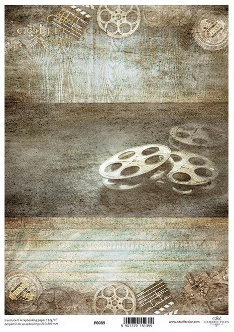 szpule, tło, tapeta*spools, background, wallpaper*Spulen, Hintergrund, Tapete*bobinas, fondo, papel pintado
