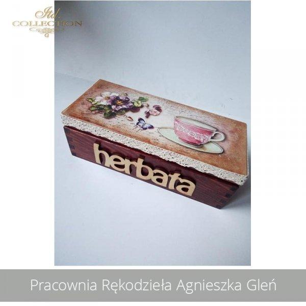 20190601-Pracownia Rękodzieła Agnieszka Gleń-R0493-example 02