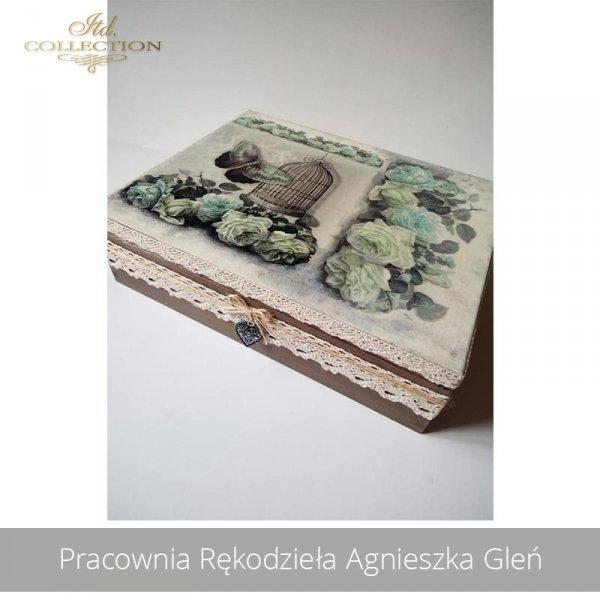 20190816-Pracownia rękodzieła Agnieszka Gleń-R0760-example 02