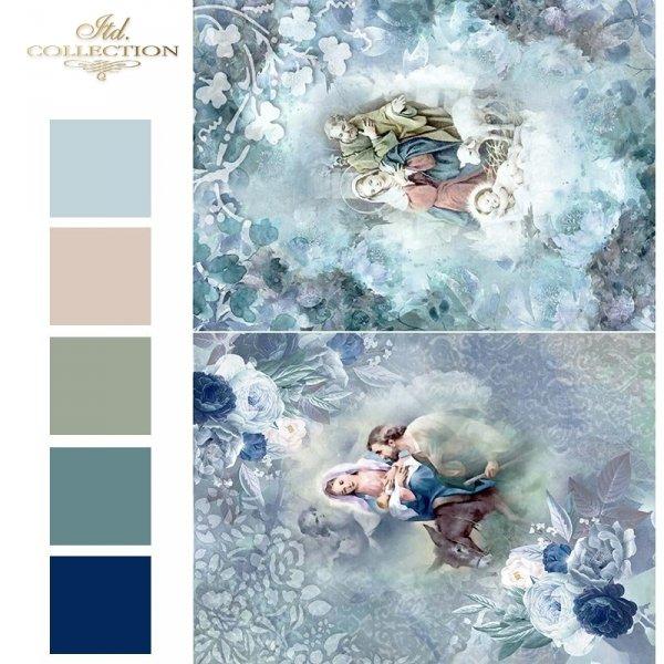 R1628-R0474L-colours-1