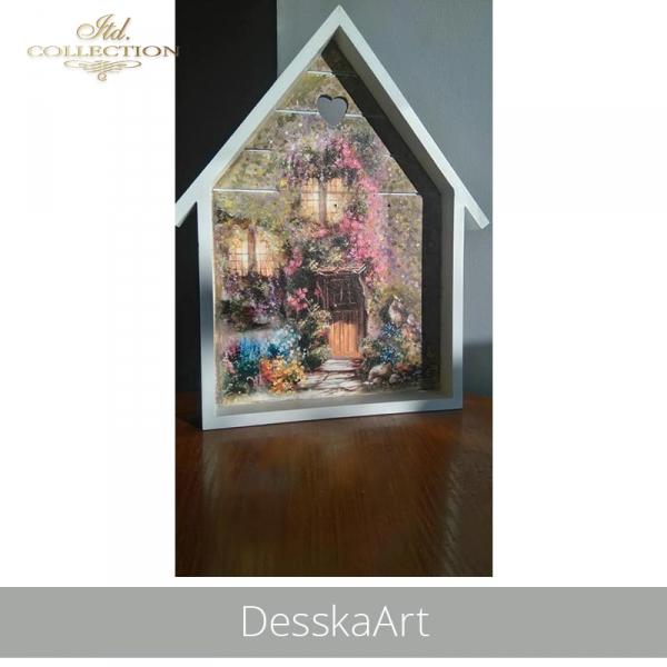 20190426-DesskaArt-R0460-example 01