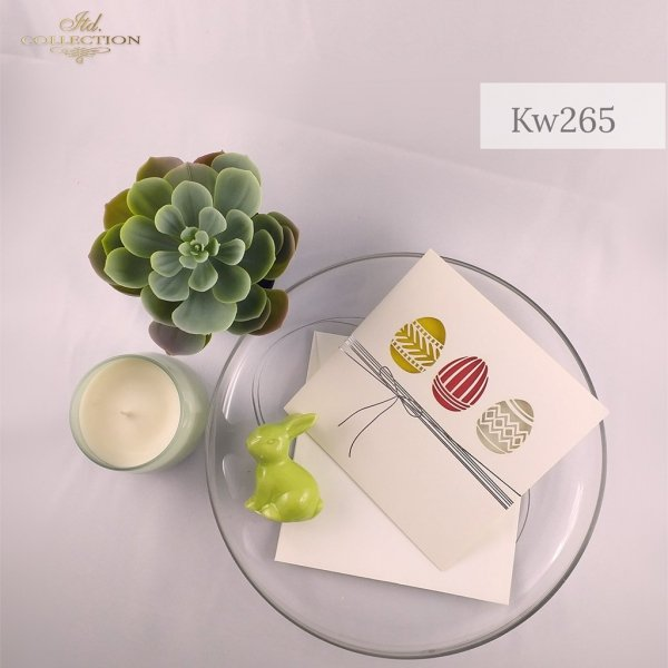 KW265