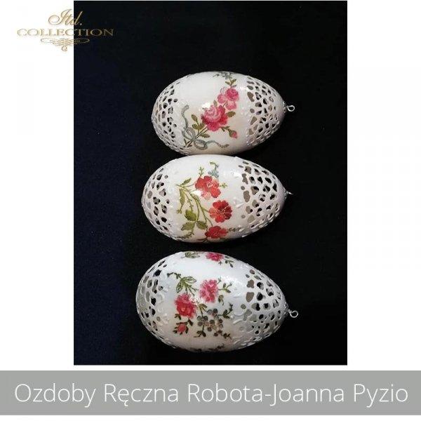 20190424-Ozdoby Ręczna Robota-Joanna Pyzio-R0469-example 02
