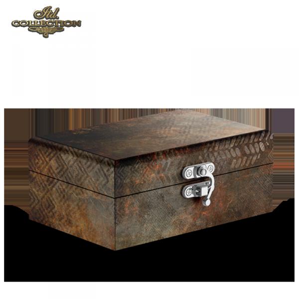 ciemne-rdzawe-tlo-tapeta-imitacja-starej-zardzewialej-blachy-Papier-ryzowy-decoupage-R1588-10