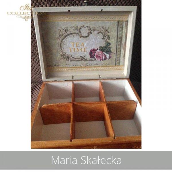 20190515-Maria Skałecka-R0495-example 06