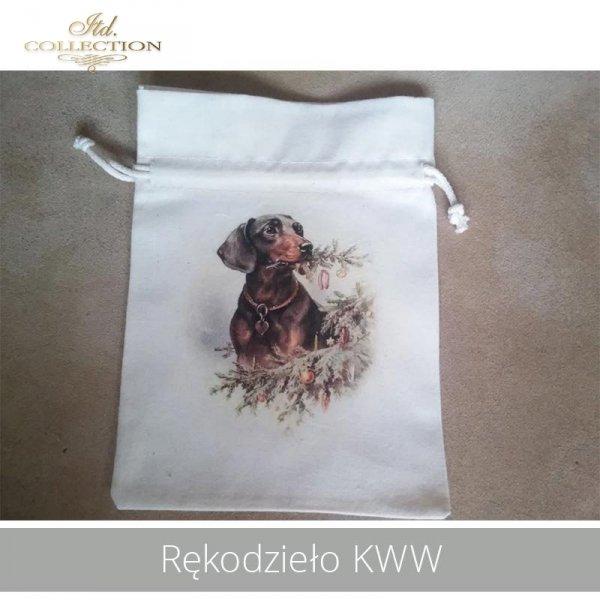 20190424-Rękodzieło KWW-R1016 R1018-example 01