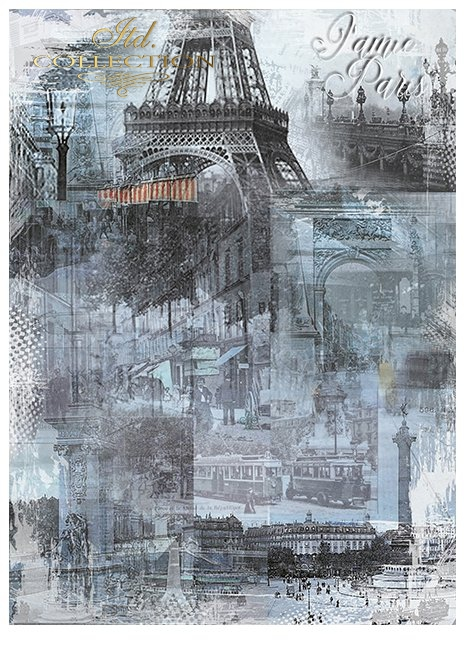 Papier-scrapbooking-paper-zestaw-SCRAP-044-Beautiful-Cities-14
