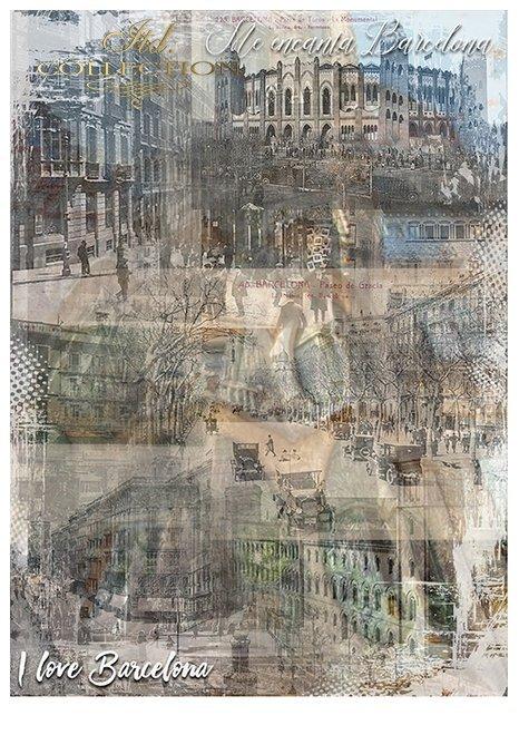 Papier-scrapbooking-paper-zestaw-SCRAP-044-Beautiful-Cities-02