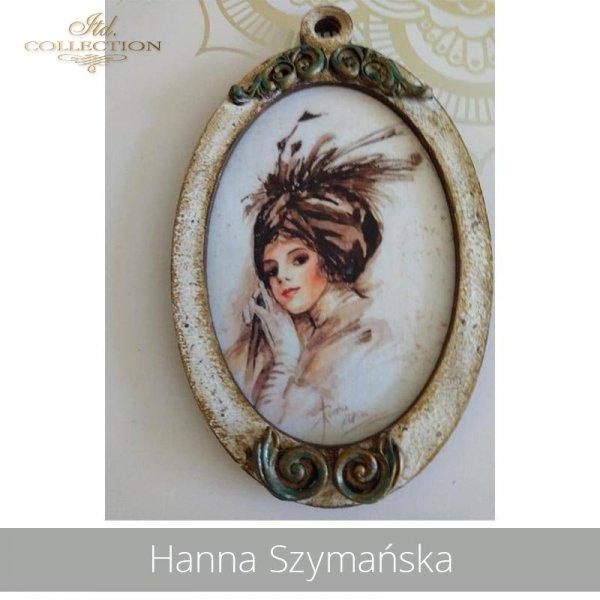 20190531-Hanna Szymańska-R0279-A4-ITD D0373-example 01